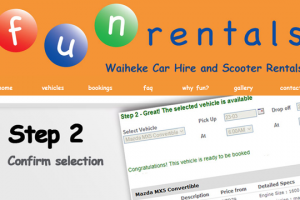 www.funrentals.co.nz