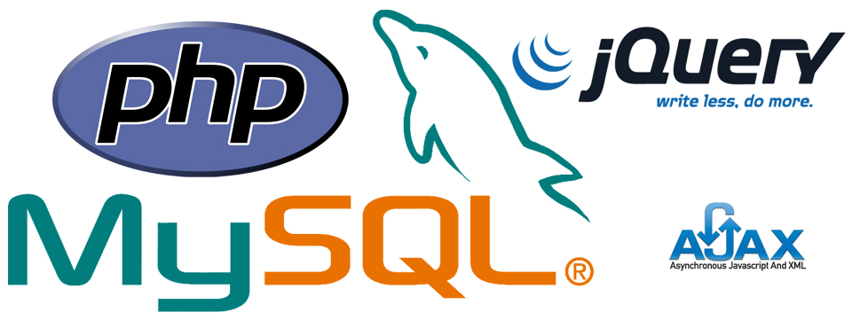 PHP MySQL  Projects